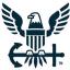 www.secnav.navy.mil
